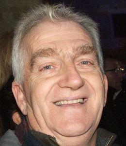 Viktor Lenert